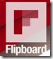 flopboard-logo