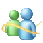 Windows_Live_Messenger_icon