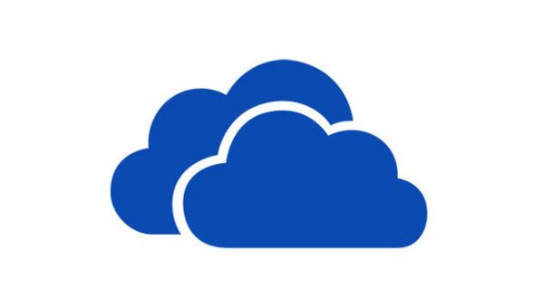 Синхронизация рабочего стола Windows на SkyDrive