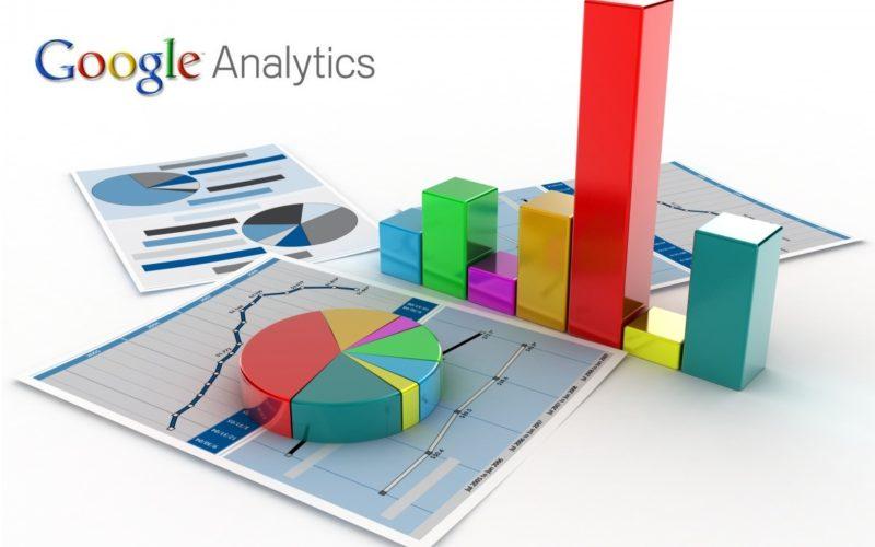 Профессиональная Веб-аналитика