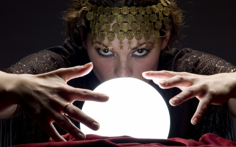 SEO 2015: Прогнозы и предсказания шамана