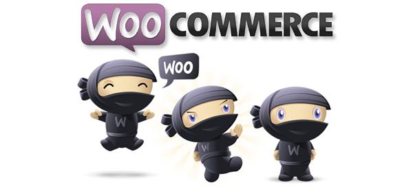 Как починить WooCommerce: Не найден файл jquery.cookie.min.js