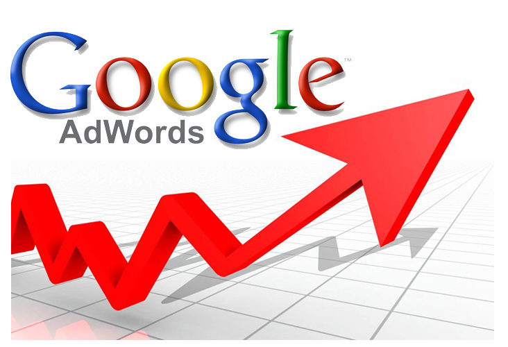 Курс Google AdWords с нуля