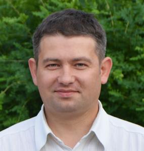 Денис Уразов