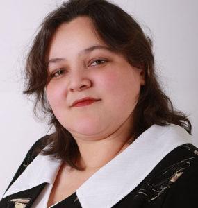 olga-juravskaya