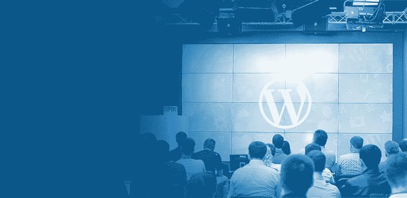 WordCamp Moscow 2016: Официальная конференция WordPress в Москве