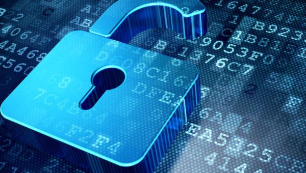 Обновление политики конфиденцильности