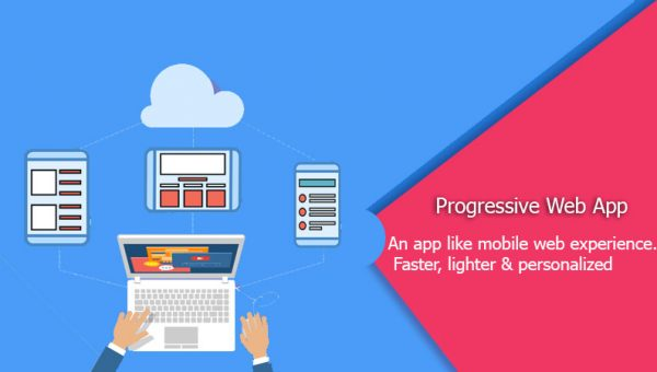 Progressive Web Apps в WordPress