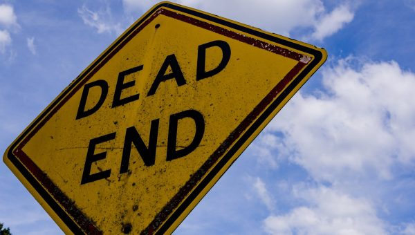 7 смертных грехов разработчиков тем WordPress
