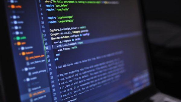 Функции сайта, которые не надо программировать