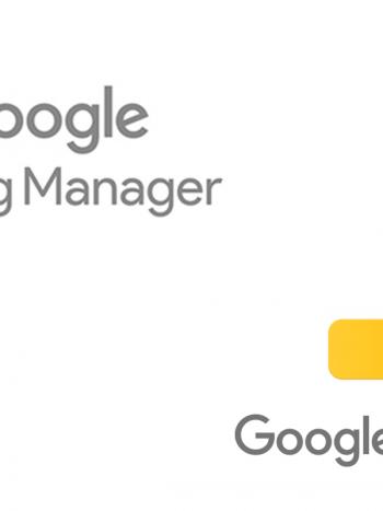Google Analytics Tag-Manager