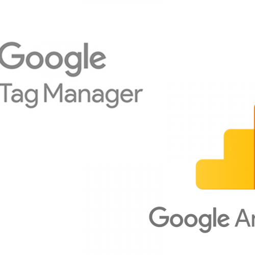 Разметка GTM (Google Tag Manager)