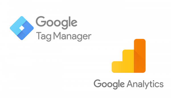 Google Analytics Tag-Manager