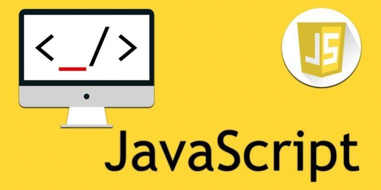 JavaScript-1